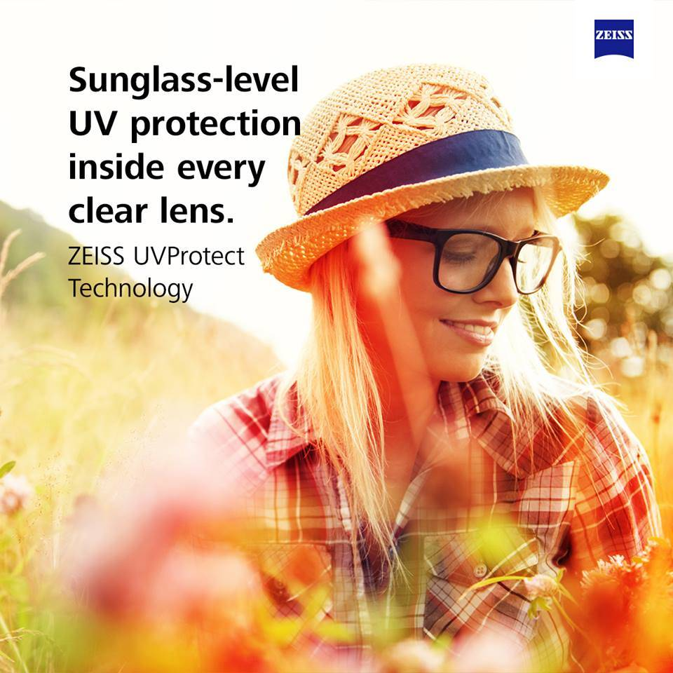 zeiss uvprotect